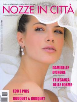 nozze-in-citta-copertina