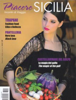 piacere-sicilia-copertina-2